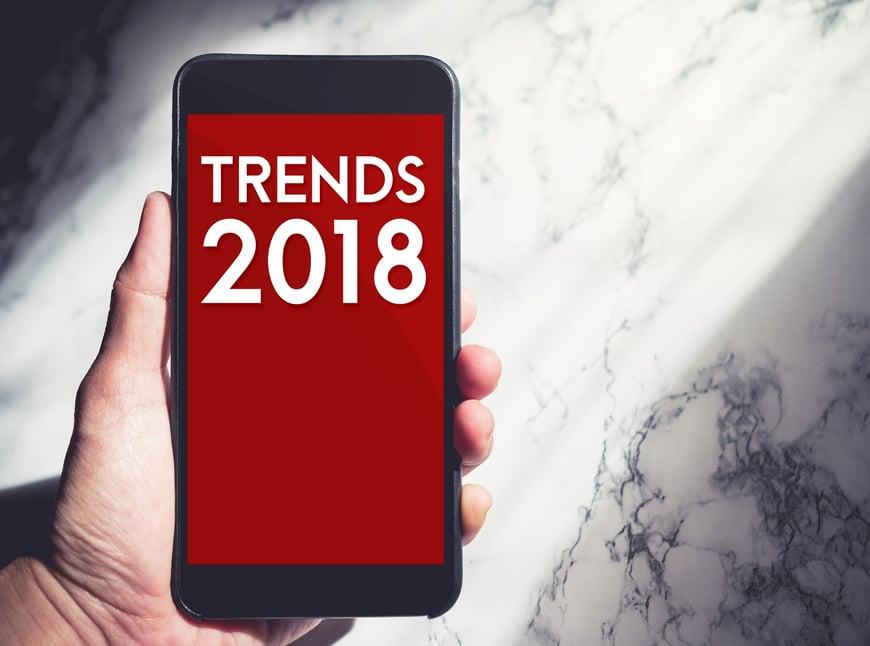 2018 Contact Center Trends Part 2- Enhance the CX.jpg