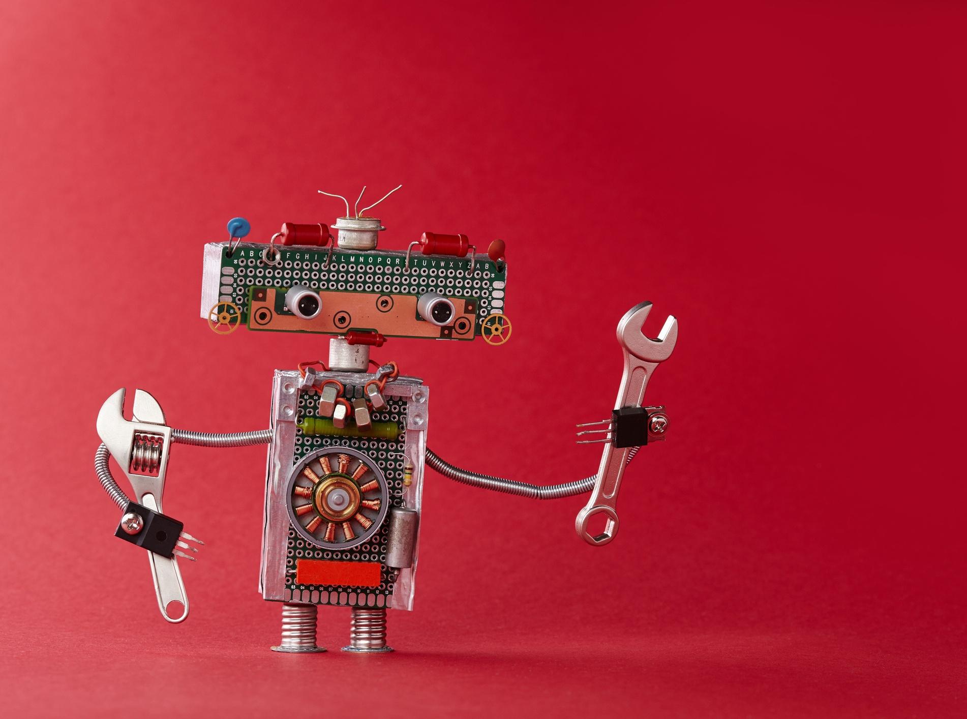 Automation.jpg