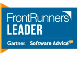 Cloud Contact Center Gartner
