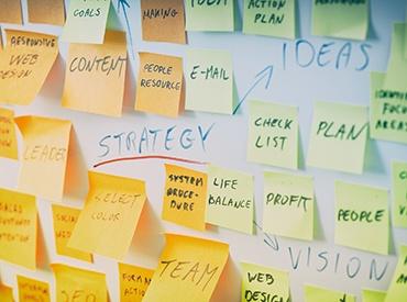 Strategy Image.jpg