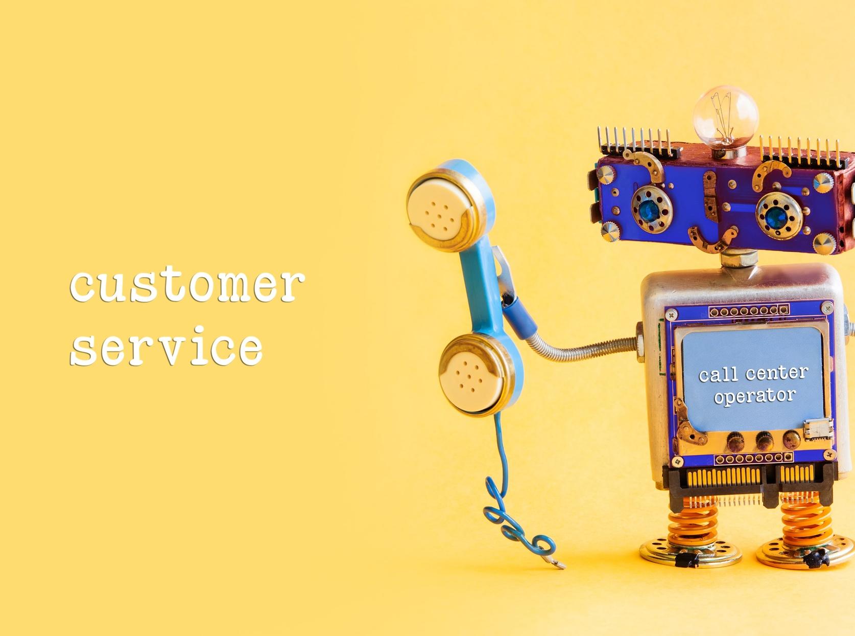 customer servicebot.jpg