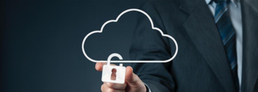 Cloud Contact Center Adoption 1