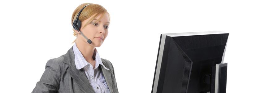 Contact Center BPOs 4