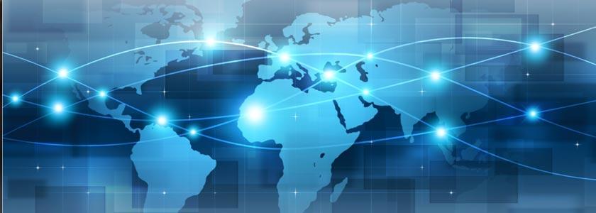 Global Contact Center Deployment 1