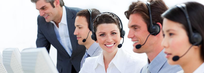 omnichannel contact center 1