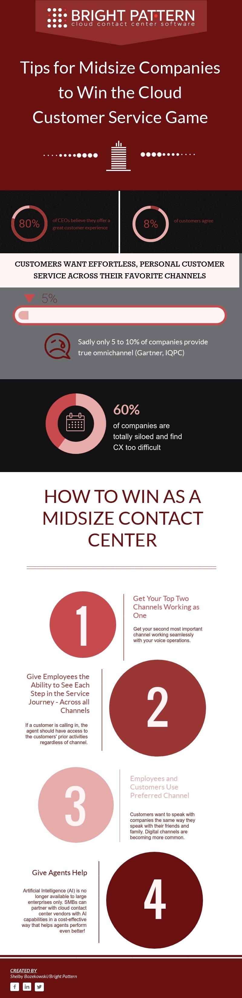 Midsize-Company-Infographic