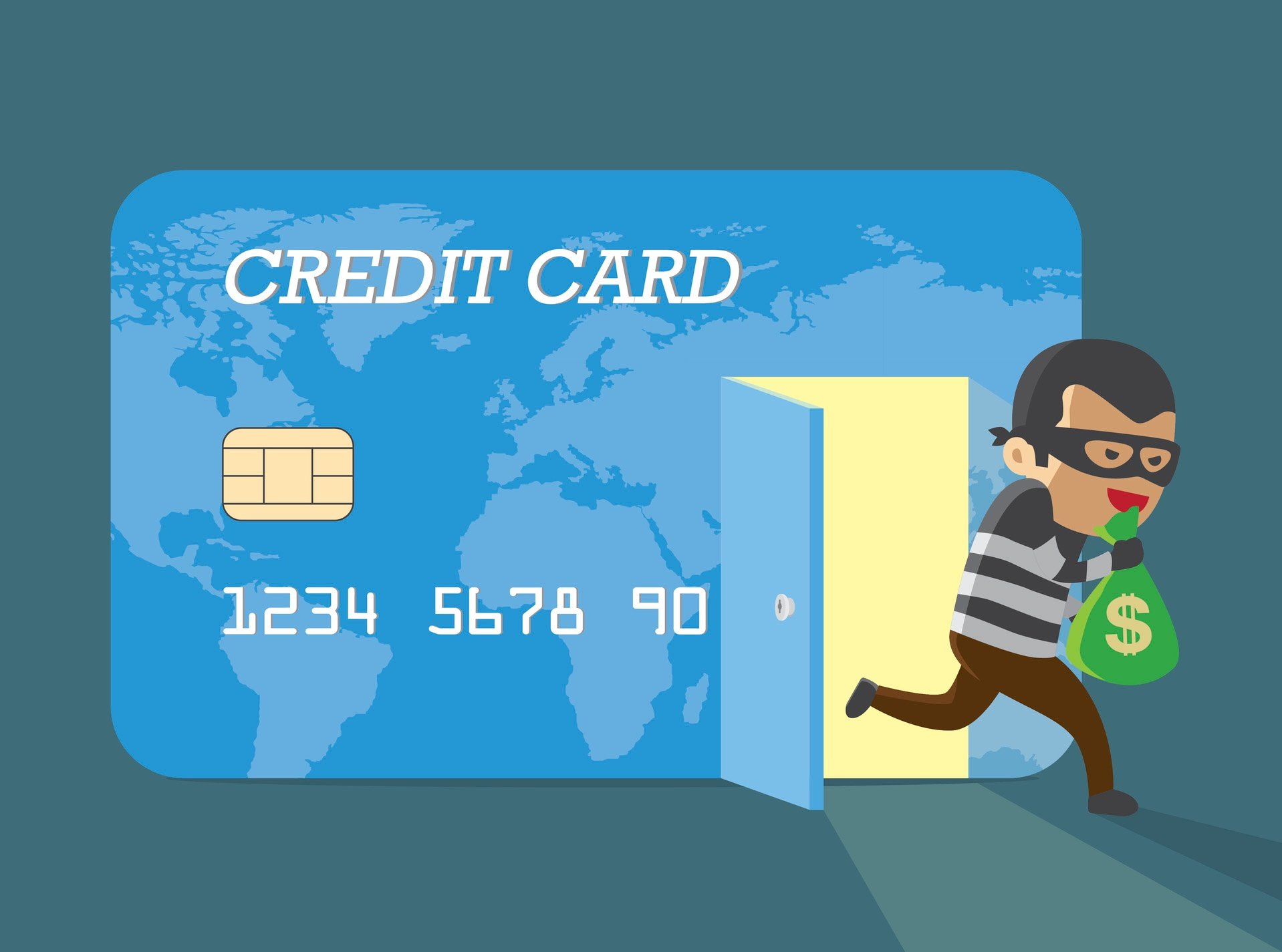 PCI compliance contact centers