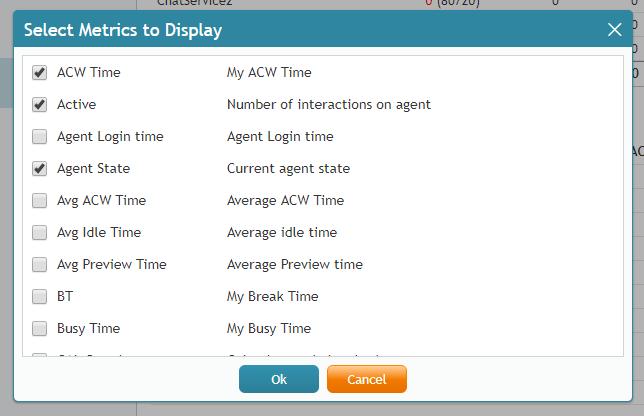 add-metrics-1