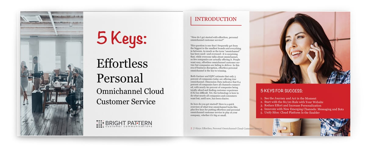effortless-and-personal-omnichannel-customer-service