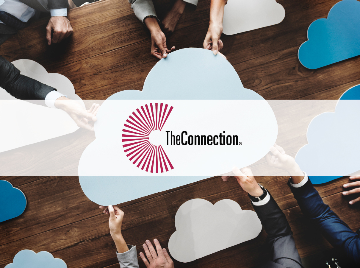 theconnection-1