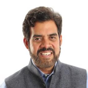 Jitender Singh